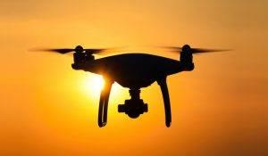 Drones y requisitos administrativos: ¿Cuál es el régimen jurídico que regula su utilización en territorio nacional?