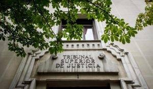 Curioso caso de no inadmisión de recurso de casación contencioso – administrativo por la sala de instancia