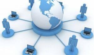 Sistema de Información Administrativa, Punto de Acceso General Electrónico y Ley 39/2015