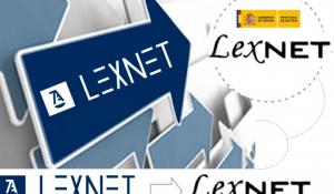Sistema LexNet Justicia: ¿en qué consiste y dónde se encuentra regulado?