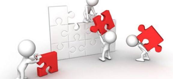 ¿Es posible modificar alguno de los criterios de adjudicación previstos en los pliegos de una licitación pública?