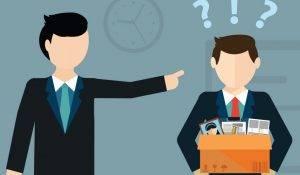 Novedades en la tributación de la indemnización por despido a altos directivos