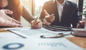 Las principales características que deben de tener los convenios administrativos