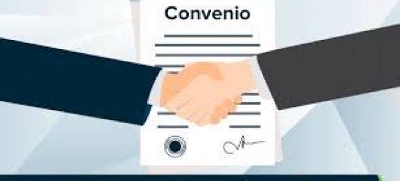 ¿Pueden los pliegos de un procedimiento de contratación exigir la aplicación de un determinado convenio colectivo?