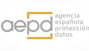 Reclamación en materia de protección de datos: breves pinceladas sobre el procedimiento