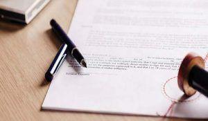 ¿Qué es el Derecho Administrativo?