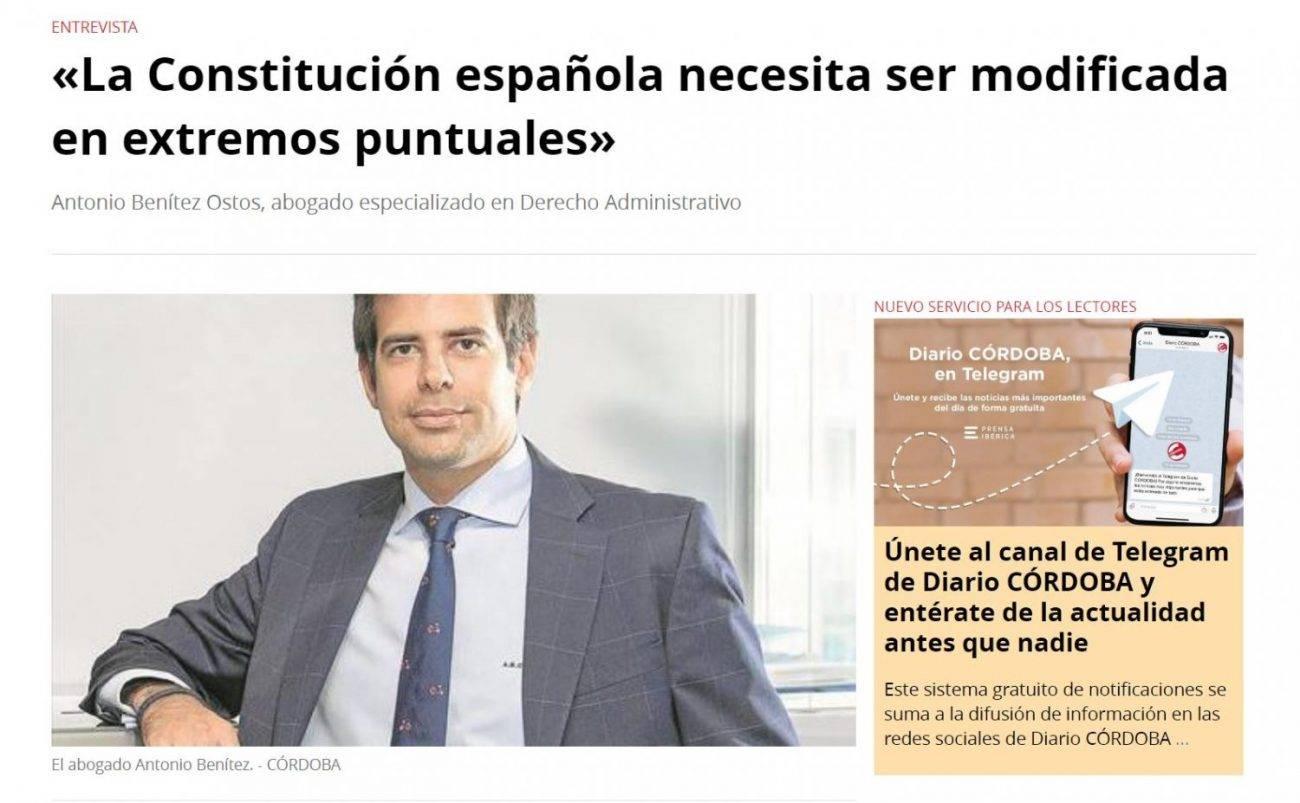diariocordoba