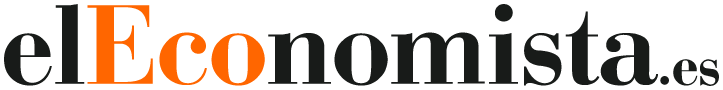 eleconomista-logo