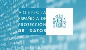 Reclamaciones en materia de Protección de Datos: solicitud ante la AEPD o ante el Delegado de Protección de Datos