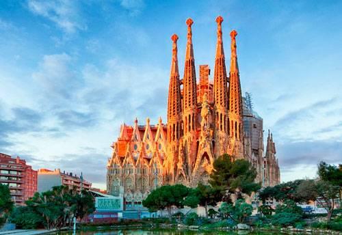 Abogado Derecho Administrativo Barcelona