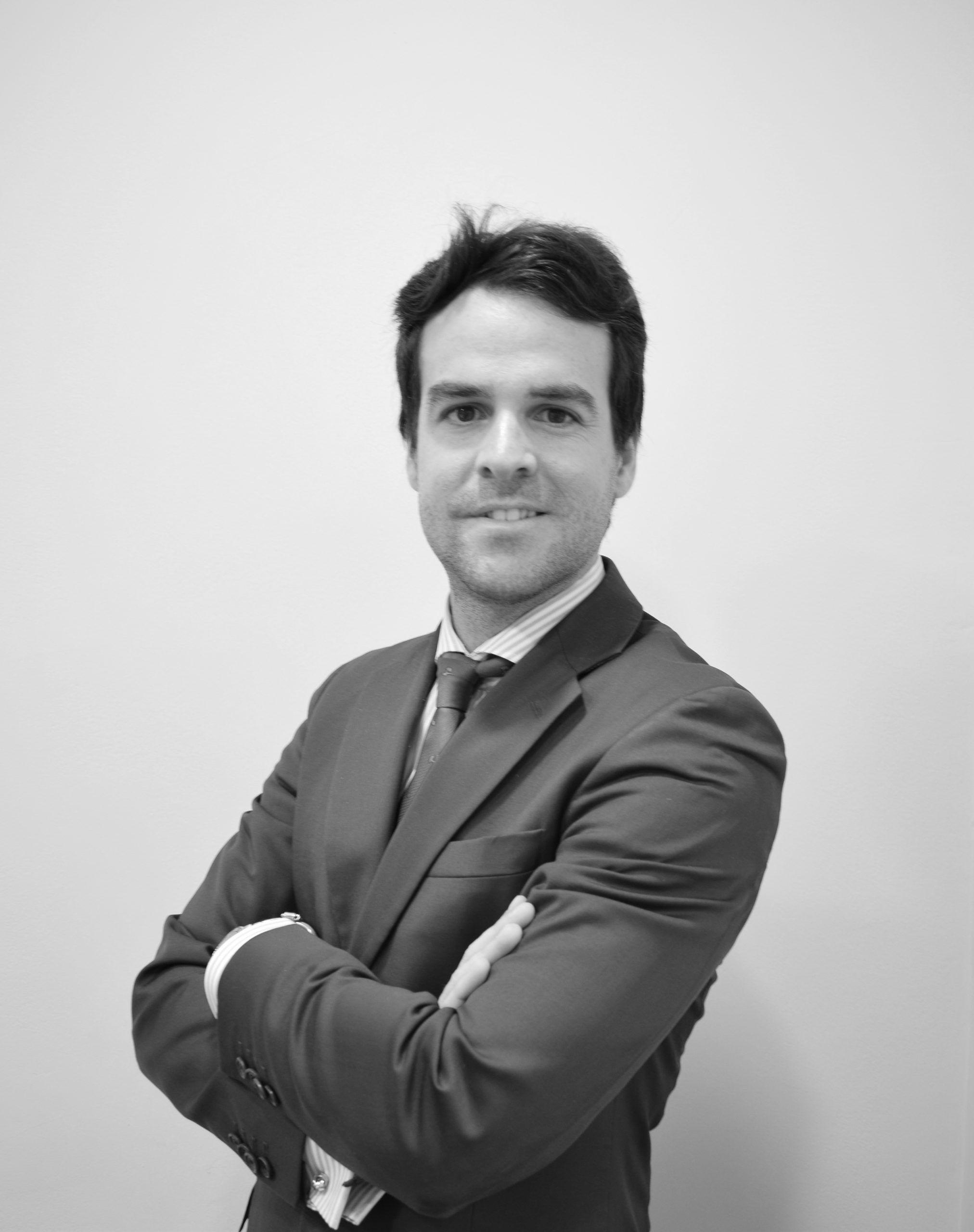 José Segura Prieto