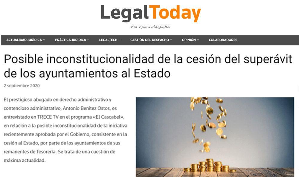 legaltoday-posible-inconstitucionalidad