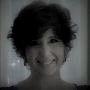 Ana-María-Juan-Lozano-p84458-m289881-90x90_w100 (1)
