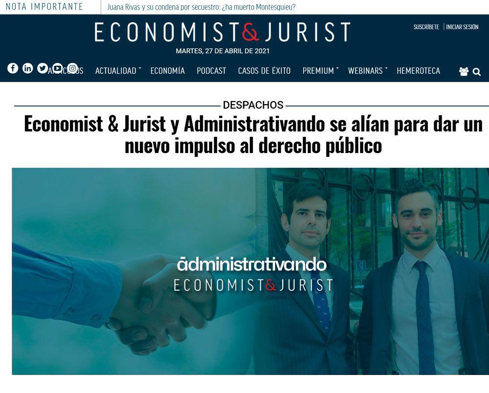 administrativando-economist-jurist