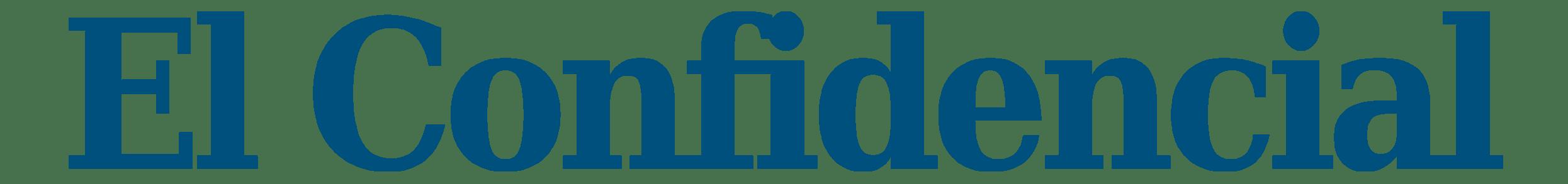 logo-confidencial