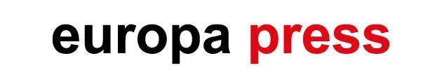 logo-vector-europa-press