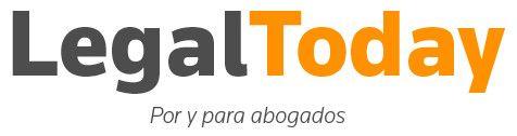 logo_legaltoday