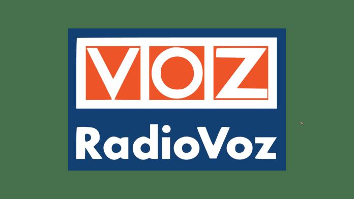 radio-voz-en-directo