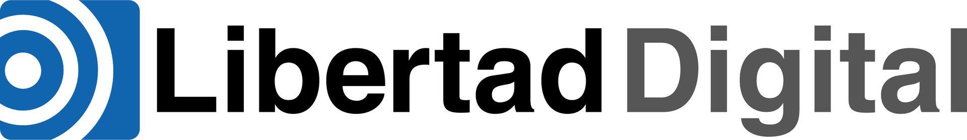 libertaddigital-logo