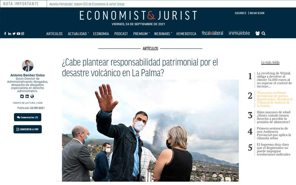 noticia-economist-jurist-volcán
