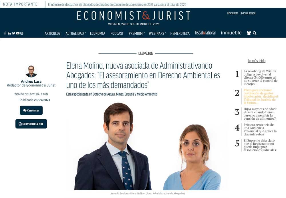 noticia-incorporacion-elena
