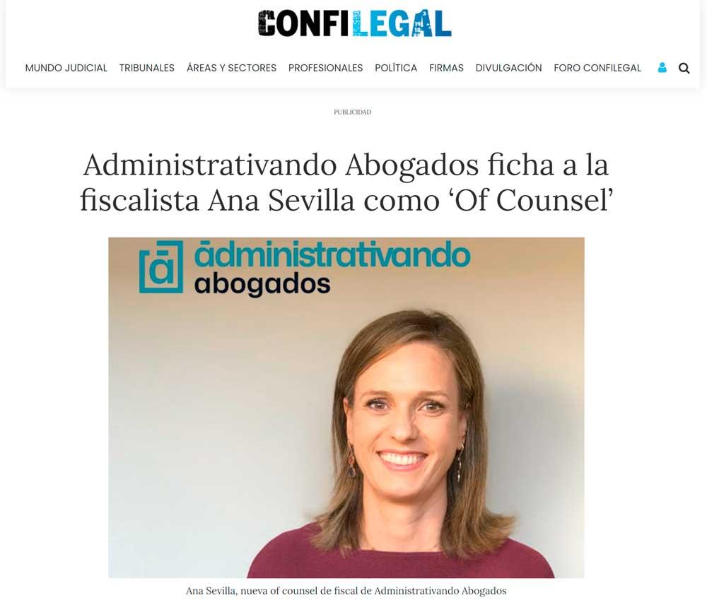 Fichaje-Ana-Sevilla