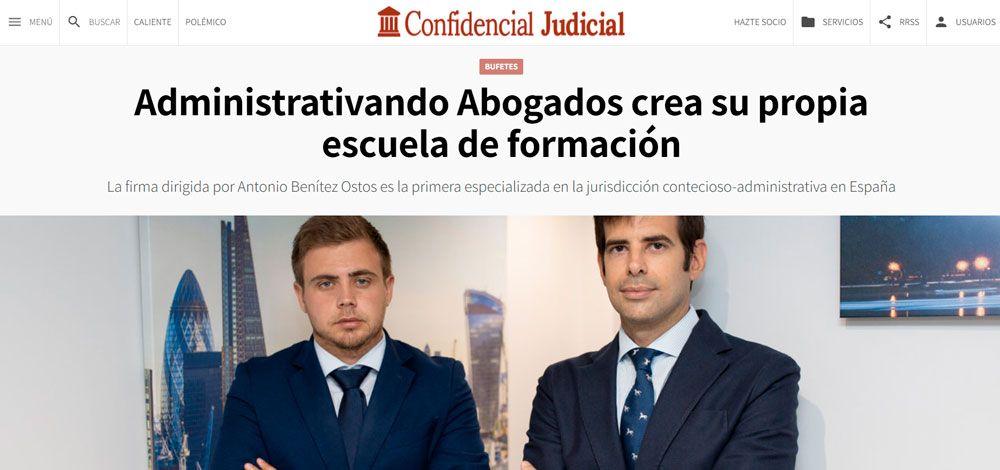 confidencial-judicial-bs